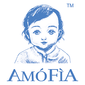 Amofia 菲菲 –  solution of skin allergies, dermatitis & eczema