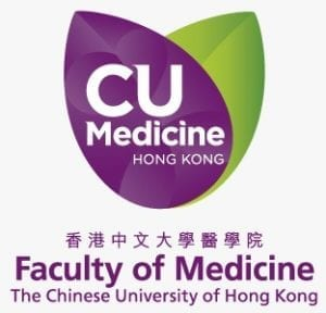 We-Are-Very-Honored-to-be-selected-by-CUHK-to-Crossover-AlongWith-PrinceofWales-QueenElizabeth-United -Christian-KwongWah-Hospitals